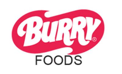 Burry Foods