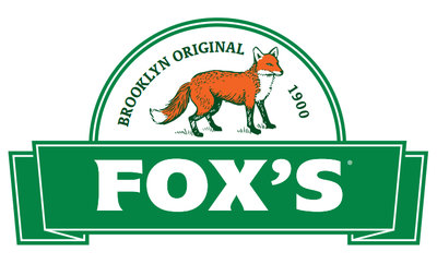 View All Products From H. Fox & Co