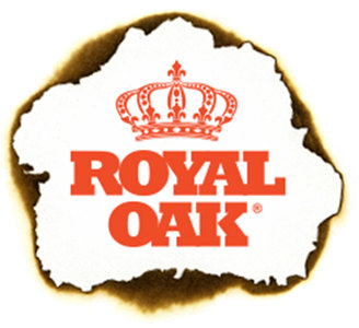 View All Products From Royal Oak