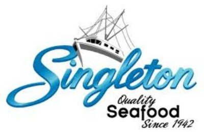 View All Products From Singleton Seafood