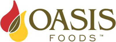 View All Products From Oasis Foods