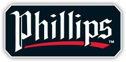 View All Products From Phillips