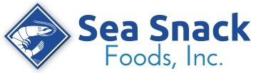 View All Products From Sea Snack