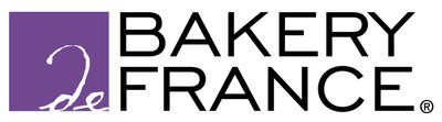View All Products From Bakery de France