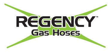 View All Products From Regency Gas Hoses