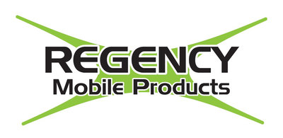 View All Products From Regency Mobile Products