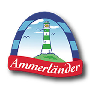 View All Products From Ammerlander