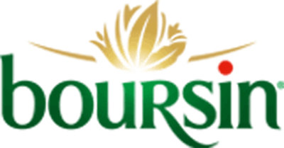 View All Products From Boursin