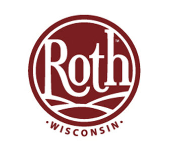 View All Products From Roth Cheese