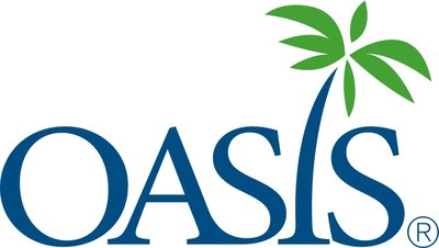 View All Products From Oasis