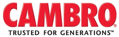 View All Products From Cambro