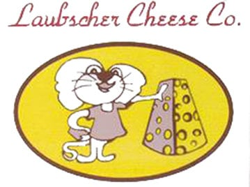 View All Products From Laubscher Cheese Co.