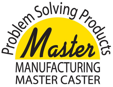 View All Products From Master Caster