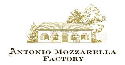 Antonio Mozzarella Factory