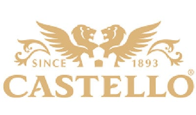 View All Products From Castello