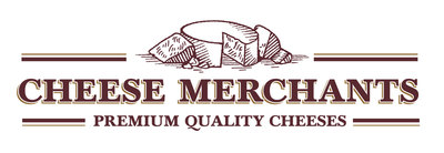View All Products From Cheese Merchants of America