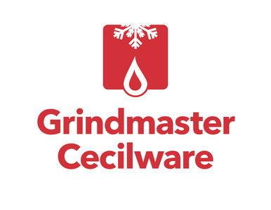View All Products From Grindmaster-Cecilware