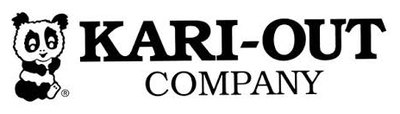 View All Products From Kari-Out Company