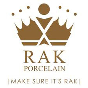 View All Products From RAK Porcelain