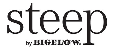 View All Products From Steep by Bigelow