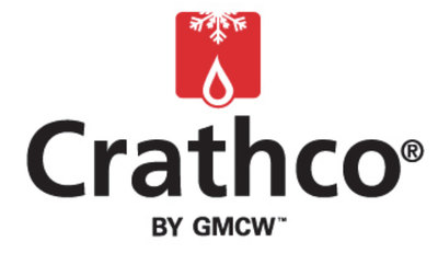 View All Products From Crathco