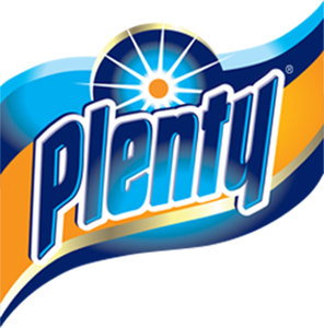 View All Products From Plenty