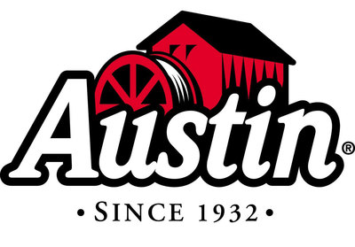 View All Products From Austin