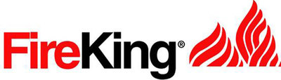 View All Products From FireKing