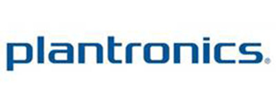 View All Products From Plantronics