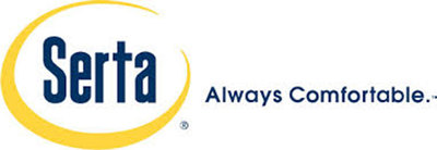 View All Products From Serta