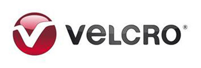 View All Products From Velcro