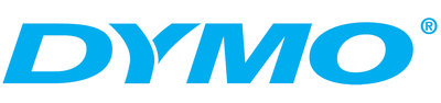 View All Products From DYMO