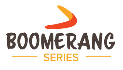 View All Products From LT&S Boomerang