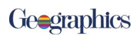 View All Products From Geographics