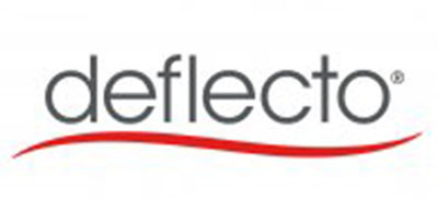 View All Products From Deflecto