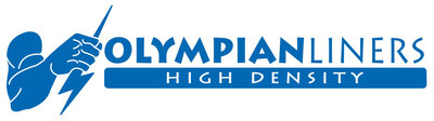 View All Products From Olympian