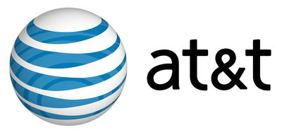 View All Products From AT&T
