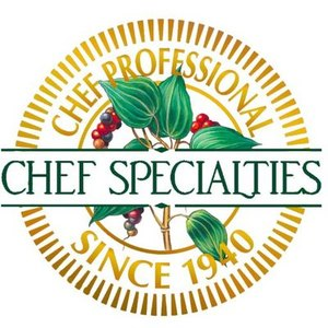 View All Products From Chef Specialties