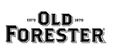 View All Products From Old Forester