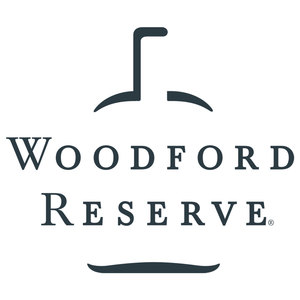 View All Products From Woodford Reserve