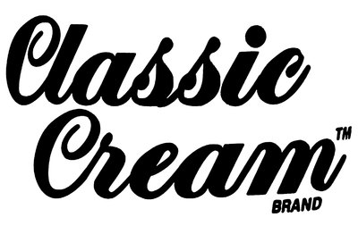 View All Products From Classic Cream
