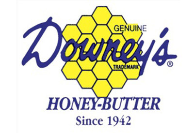 View All Products From Downey's