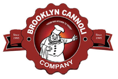 View All Products From Brooklyn Cannoli Co.