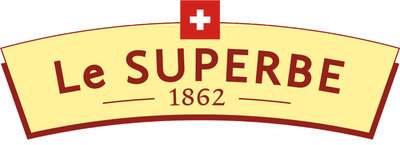 View All Products From Le Superbe