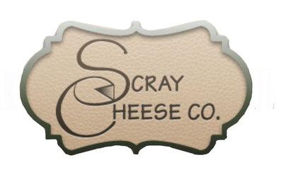 Scray Cheese Co.