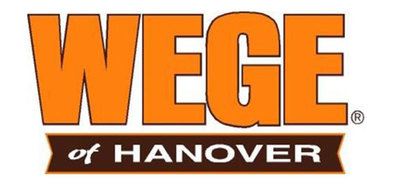 View All Products From Wege of Hanover