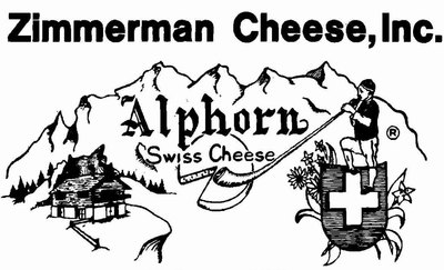 View All Products From Zimmerman Cheese