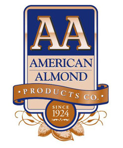 View All Products From American Almond