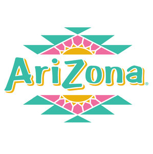 View All Products From Arizona