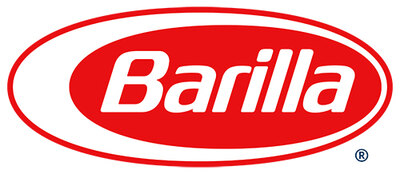 View All Products From Barilla